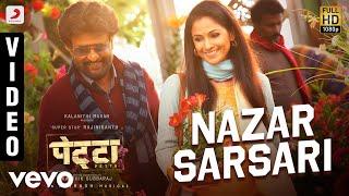 nazar-sarsari---petta-hindi
