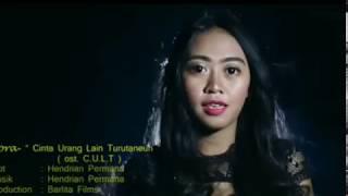 Gambar cover Cinta Urang Lain Turutaneun - SORA (Ost. CULT )