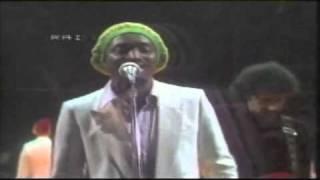 "Cooper Terry - Aida Cooper & The Phantom Blues Band - ""Bad Bad Whiskey"""