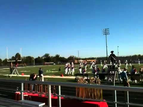 Webbstock Joplin High School