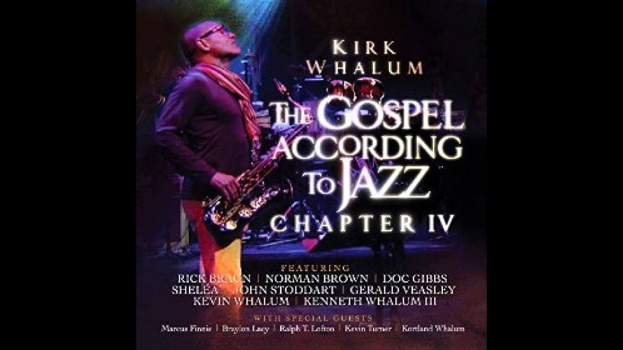 kirk-whalum-i-see-you-nogr8erluvthanhis