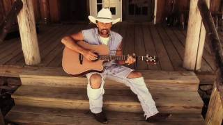 """""""Brayton Mountain"""" country music video by artist James Cain"""