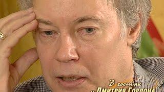 Владимир Конкин.