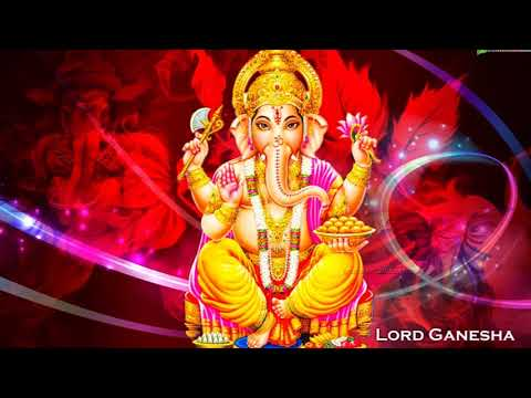 LORD GANESH Hd Wall Papers
