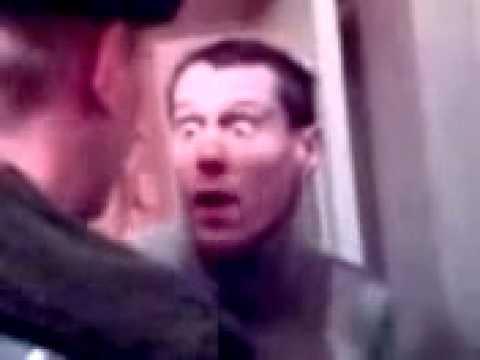 Дверь мне запили  ! thumbnail