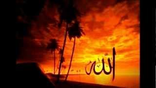دعاء الشيخ انس العمادي | Sheikh Anas Al-Emadi Dua