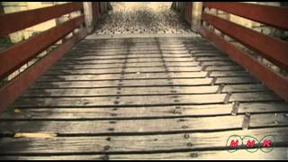 Fortifications of Vauban (UNESCO/NHK)
