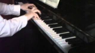 Sonata per pianoforte n. 8 (Beethoven) - Patetica