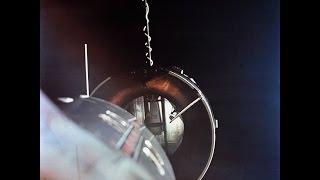 Gemini 8 - We