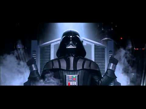 All Seven Star Wars Teaser Trailers