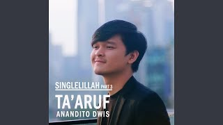Download Mp3 Ta'aruf