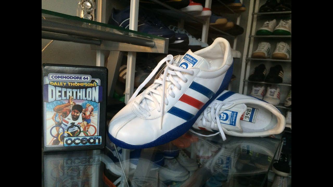 Freddie Adidas Shoes Yfv7gyb6 Mercury Shoes dQCexBWro