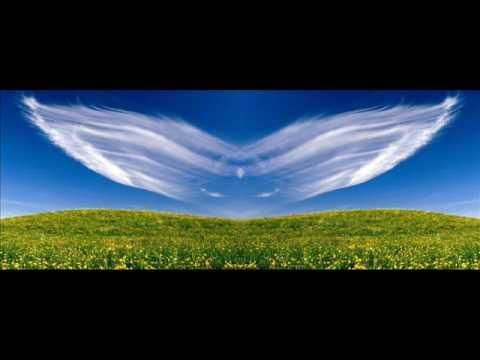 Doni i Momchil - Umoreni Krila