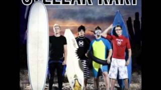 Stellar Kart - Shine Like The Stars