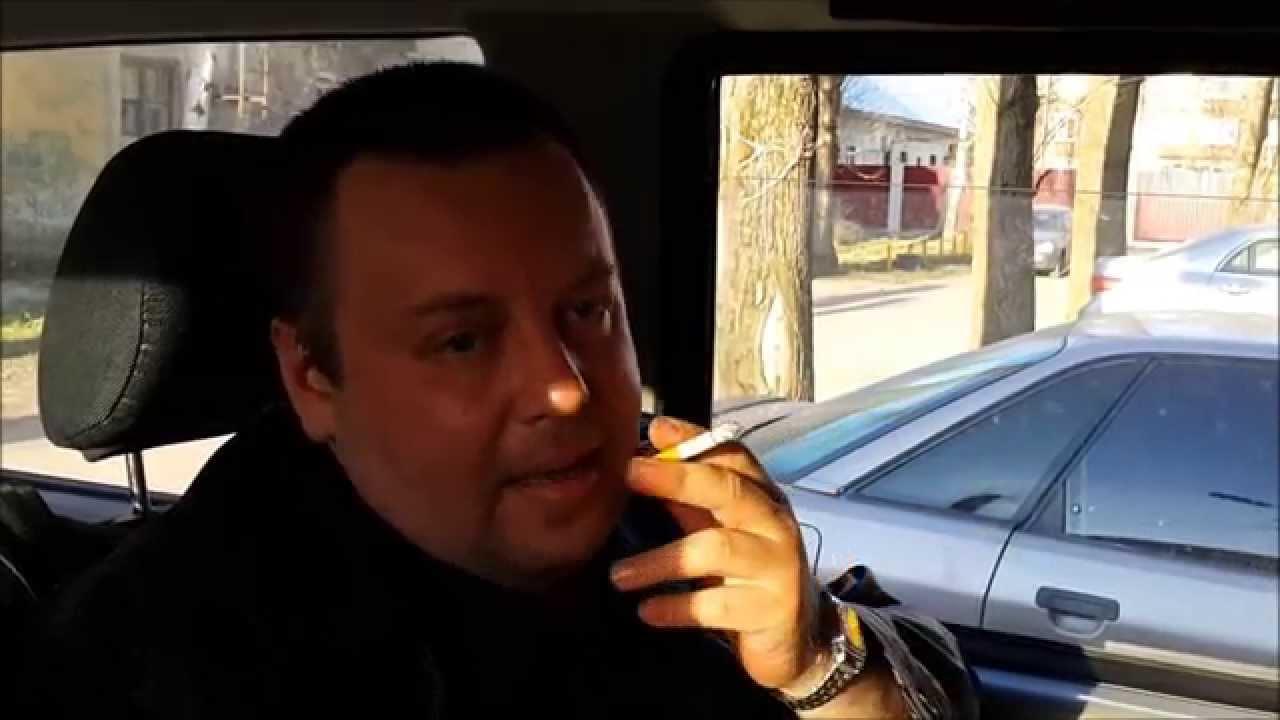 САМЫЕ МОЩНЫЕ ВАЗ 2115 НА АВИТО! - YouTube
