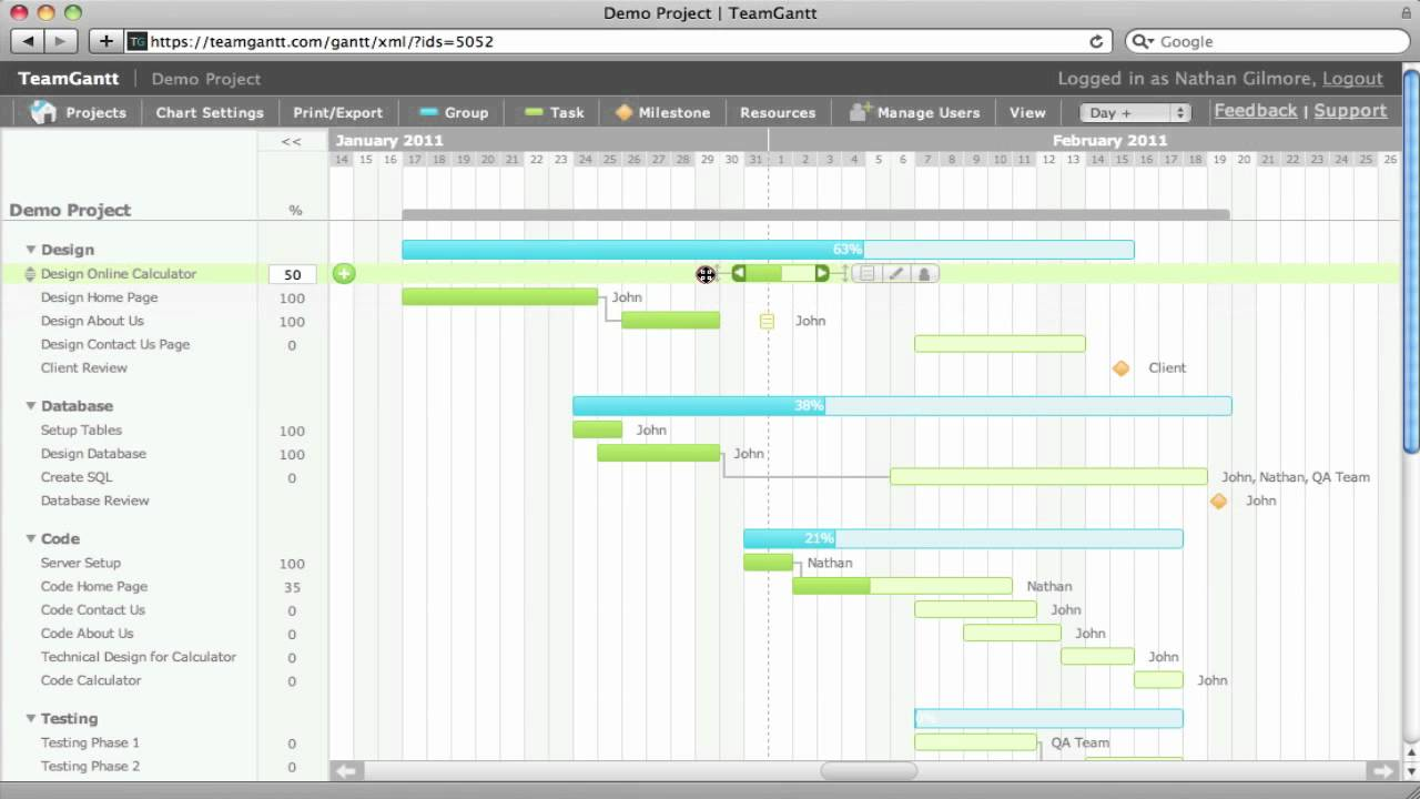 Teamgantt quick overview youtube teamgantt quick overview nvjuhfo Choice Image