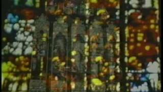 Grateful Dead - Throwing Stones 1987