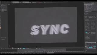 S_SHAKE IN BLENDER V2! | AE LIKE SHAKE IN UNDER 1 MINUTE! [FREE DOWNLOAD] [FEEL FREE TO REUPLOAD]