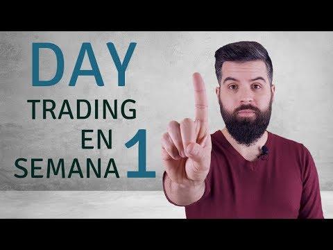 cÓmo-aprendÍ-day-trading-en-1-semana-·-codigo-trading