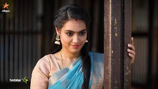 Eeramaana Rojaave | 22nd to 27th April 2019 Promo