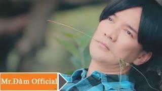 Video | Tình yêu online Đàm Vĩnh Hưng Official | Tinh yeu online Dam Vinh Hung Official