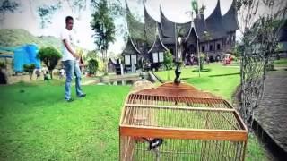 Video Eksotisme Pariwisata Kota Padang Panjang.mp4 Mp3