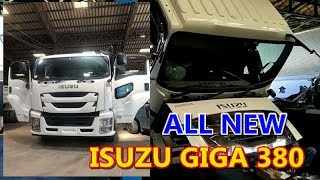 all-new-isuzu-giga-380-pao-chaiyapon