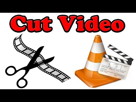 how-to-use-vlc-media-player-as-video-editor/cutter---easy-steps