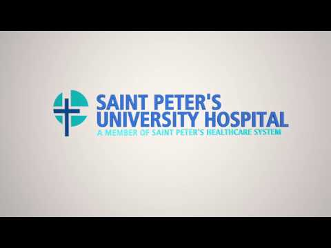 What is an advance directive - Ask Saint Peter's