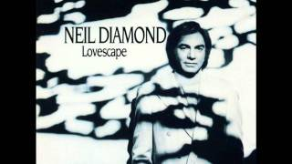 Watch Neil Diamond Mountains Of Love video