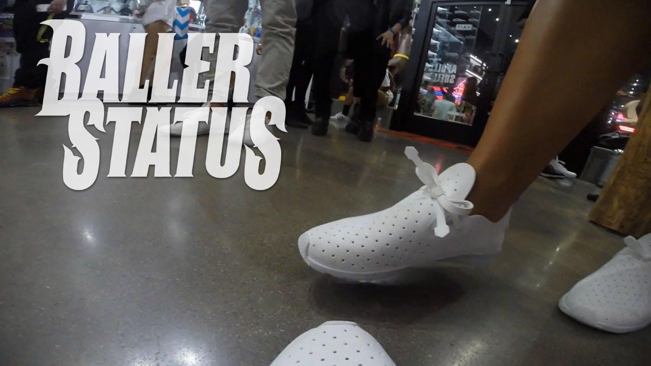 Native Shoes Apollo Moc \