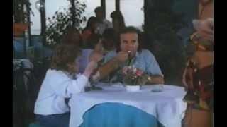 Сан Тропе, Сан Тропе / Saint Tropez, Saint Tropez (1992) ч 3