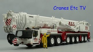 wsi liebherr ltm 1500 8 1 mobile crane all crane by cranes etc tv
