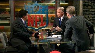 Download Week 8 Prediction: SD @ DEN - Inside the NFL