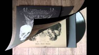 "Winters - ""Geistkämpfer"" (taken from ""Berlin Occult Bureau"")"