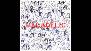 Mac Miller -  The Question (feat Lil Wayne) + Lyrics