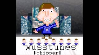 wusstunes - chipper [Full album]