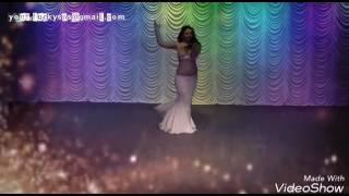 Jabardasth video record dance m d d i l k a s h my Channel ka naam hai MD dilkash