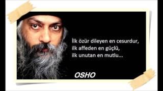 Anlamlı Sözler - The Last of the Mohikans