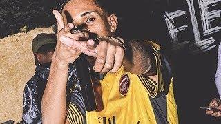 MC 7belo, MC GW, MC Kitinho - Vai travando (DJ ML Oficial) Lançamento 2018