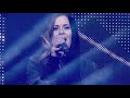 Capture de la vidéo X Games Oslo-Alan Walker Faded Feat Iselin Solheim
