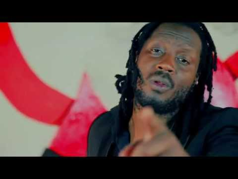 Bebe Cool -Merry Christmas To Every One.