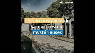 Il y a 50 ans, Jim Morrison disparaît à Paris