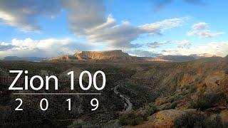 Zion 100 2019