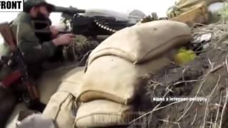 Новости Украина сегодня 09.04.2015. В Широкино террористы похитили волонтера. АТО, ДНР видео(, 2015-05-09T07:21:30.000Z)