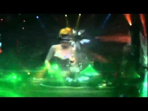 DJ Nonstop 2012   Clip 5   Lên nào anh em   MeoGiaVN Upload