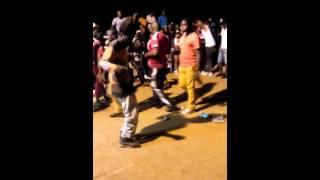 DJ lenyemo @ memamo GA kobjana mp3