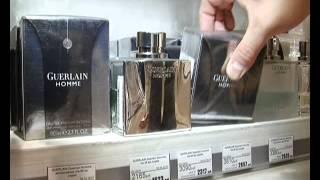 Как отличить качественный парфюм(, 2013-11-12T01:41:03.000Z)