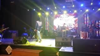 Omma Akira feat Rahim Maarof