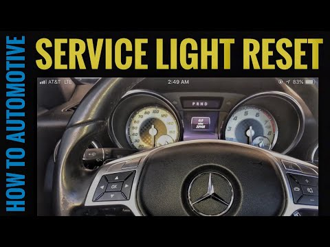 how-to-reset-the-service-light-on-a-2011-2015-mercedes-slk-250